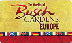 Bush Gardens Tickets Computersolutionscrinfo